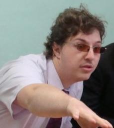 kachanov_sud