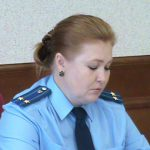 Elena_Rykova