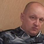 Уголовное дело в отношении экс-начальника ИК-62 Гусева направлено в суд
