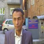 Председатель ОНК Свердловской области — «Это не в моей компетенции»