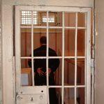 Аналитическая справка о нарушениях законодательства и прав осужденных в исправительных учреждениях Свердловской области за 2013 год
