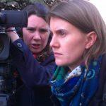 Французские журналисты сняли документальный фильм о пыточных колониях Урала