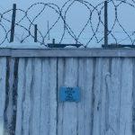 Кто крышует «освенцим» в ИК-63? Как преодолеть коррупцию в Ивделе?