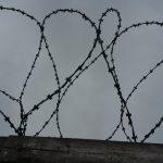 Тюремщики, правозащитники и «правозатычники»