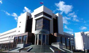 Свердловский областной суд тоже не обнаружил в «Мемориале» «агента иностранного влияния»