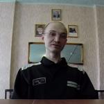 Активист 63-й колонии рассказал о пытках и сексуальном насилии, в которых принимал участие. Видео