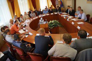 совместное совещание (1)