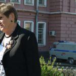 10 тысяч рублей за огласку пыток в ИК-63