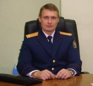 maximov