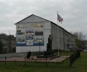 УФСИН России по РМ (3)