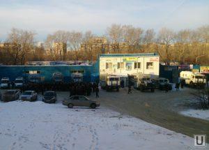 97198_Bunt_v_SIZO_1_Chelyabinsk_omon_politsiya_1418134273