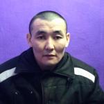 Правозащитники и адвокаты Свердловской области направили коллективное обращение в защиту избитого заключенного