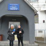 Замкнутый круг в местах принудительного содержания Свердловской области: побои, порезы, переломы.