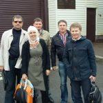 Правозащитники выяснили, почему в башкирской ИК-2 произошли массовые волнения. Видео