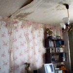 Фото с сайта zatopili.ru