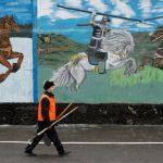 Ilya Naymushin / Reuters