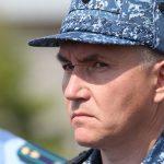 Грязная месть ГУФСИН им. Генерала Худорожкова