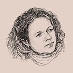 Автор – журналист Мария Эйсмонт