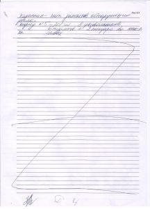 Акт ОНК ИК-3 стр.2 001
