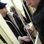 РИА Новости. Антон Денисов