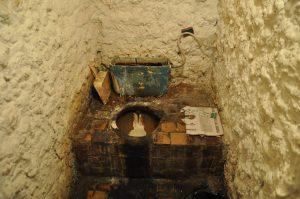 туалет2