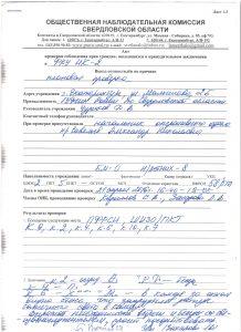 Акт проверки ИК-2 21.04.16 1