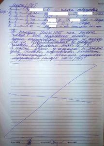 акт стр.2