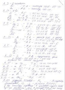 Акт проверки ФКУ ИК-63 21.06.16. стр.2 001