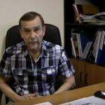 Изгнание правозащитников из ОНК – покушение на конституционный строй России