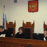 Свердловский областной суд: карантин – не повод для недопуска общественных наблюдателей