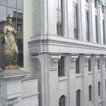 Фото с сайта www.vsrf.ru