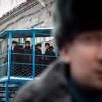 Фото: Вадим Брайдов / Коммерсант