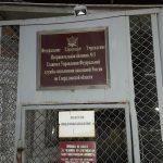 В «пыточной» колонии члены ОНК опять обнаружили заключенного с телесными повреждениями