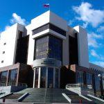 Свердловский областной суд в очередной раз признал незаконными действия администрации ФКУ ИК-46