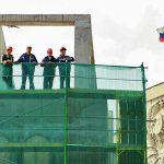 Фото: Сергей Бровко / Коммерсантъ