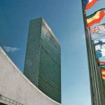 64295_united_nations_headquartersz