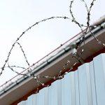 Фото: Наиль Фаттахов / Znak.com