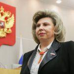 Фото: Александр Шалгин / пресс-служба Госдумы РФ / ТАСС