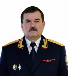 sverdlovsk.sledcom.ru