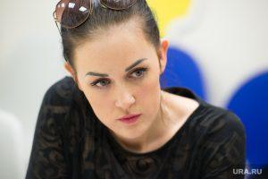 Яна Фадеева завалила прокуратуру и ФСИН жалобами о пытках заключенных на «двойке» Фото: Владимир Жабриков © URA.RU
